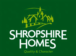 shropshire-homes-logo